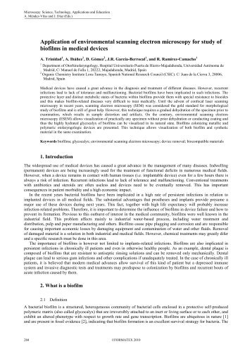 a study of environmental scanning An overview of the environmental scanning process for strategy development projects.