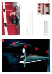 OS_GlassWorks_07 (Page 10 - 11) - Flisestudiet