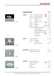 Akutellen Katalog als PDF Datei downloaden