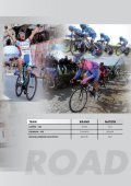 ROAD | CYCLOCROSS | OFF-ROAD - FULCRUM Wheels - Page 5