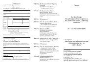 einladung NP 1105 - Forum Justizgeschichte eV