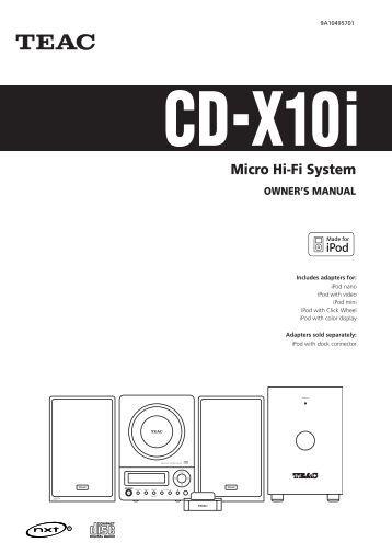 MZ-1200/21 PHILIPS Micro System Hi-Fi