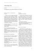1980 Ernesto Cardenal - Friedenspreis des Deutschen Buchhandels - Seite 2