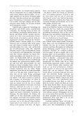 1980 Ernesto Cardenal - Friedenspreis des Deutschen Buchhandels - Seite 3