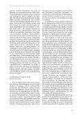 1980 Ernesto Cardenal - Friedenspreis des Deutschen Buchhandels - Seite 4