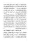 1980 Ernesto Cardenal - Friedenspreis des Deutschen Buchhandels - Seite 5