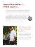Gas grills - Alberti in Oberursel - Seite 2