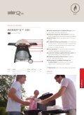 Gas grills - Alberti in Oberursel - Seite 7