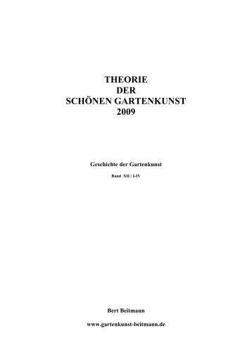Buch downloaden (.pdf, ca. 4.1 MB) - Bert Beitmann