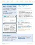 CareFirst BlueLink December 2012 - Page 2