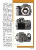 SONY A200 - Fotografia.it - Page 2