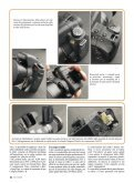 SONY A200 - Fotografia.it - Page 3