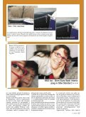 SONY A200 - Fotografia.it - Page 6