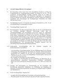 Richtlinien für die Förderung von Kinderschutzdiensten - Freistaat ... - Seite 4