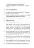 Richtlinien für die Förderung von Kinderschutzdiensten - Freistaat ... - Seite 5