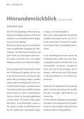 Sudetenstraße 2 71638 Ludwigsburg Tel. 0 71 41/28 ... - FV Roßwag - Page 4