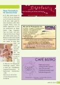 www.lakritz- magazin.de - Seite 5