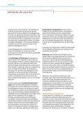 Kultur macht Schule - FWG - UBN - Seite 6