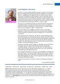 Clubzeitung 1/2013 - Golfclub Altötting-Burghausen - Page 3