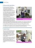 Clubzeitung 1/2013 - Golfclub Altötting-Burghausen - Page 4