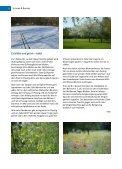 Clubzeitung 1/2013 - Golfclub Altötting-Burghausen - Page 6