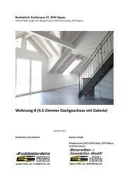 zur PDF-Dokumentation zum herunterladen...