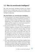 Leseprobe - GABAL Verlag - Seite 7