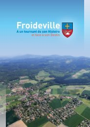 plaquettefroideville [PDF, 7.00 MB]