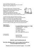 Heft 68 Ausgabe April 2008 - FTB - Page 2