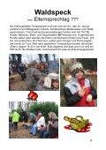 Heft 68 Ausgabe April 2008 - FTB - Page 5