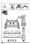 WM535 WM536 WM626 - Service - Page 2