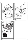 WM535 WM536 WM626 - Service - Page 6