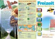 Layout 4 - Freizeit Messe Nürnberg