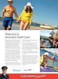 Surfers Paradise - Flight Centre NZ - Page 2