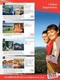 Surfers Paradise - Flight Centre NZ - Page 3