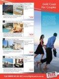 Surfers Paradise - Flight Centre NZ - Page 5