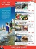 Surfers Paradise - Flight Centre NZ - Page 6