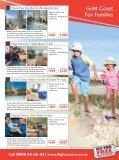 Surfers Paradise - Flight Centre NZ - Page 7