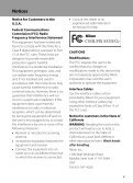User's Manual - Nikon - Page 7