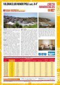 GRECIA - Frigerio Viaggi - Page 2
