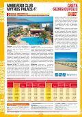 GRECIA - Frigerio Viaggi - Page 3