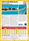GRECIA - Frigerio Viaggi - Page 4