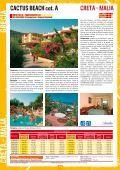 GRECIA - Frigerio Viaggi - Page 5