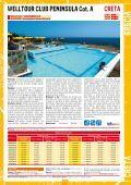 GRECIA - Frigerio Viaggi - Page 6
