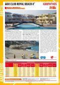 GRECIA - Frigerio Viaggi - Page 7