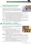 Stadtblatt Gallneukirchen - Page 3