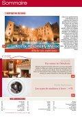 CES FREINS QUI PLOMBENT L'INDUSTRIE - FOOD MAGAZINE - Page 4