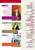 CES FREINS QUI PLOMBENT L'INDUSTRIE - FOOD MAGAZINE - Page 5