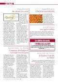 CES FREINS QUI PLOMBENT L'INDUSTRIE - FOOD MAGAZINE - Page 6
