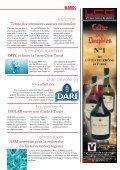 CES FREINS QUI PLOMBENT L'INDUSTRIE - FOOD MAGAZINE - Page 7